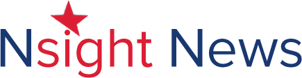 Nsight News